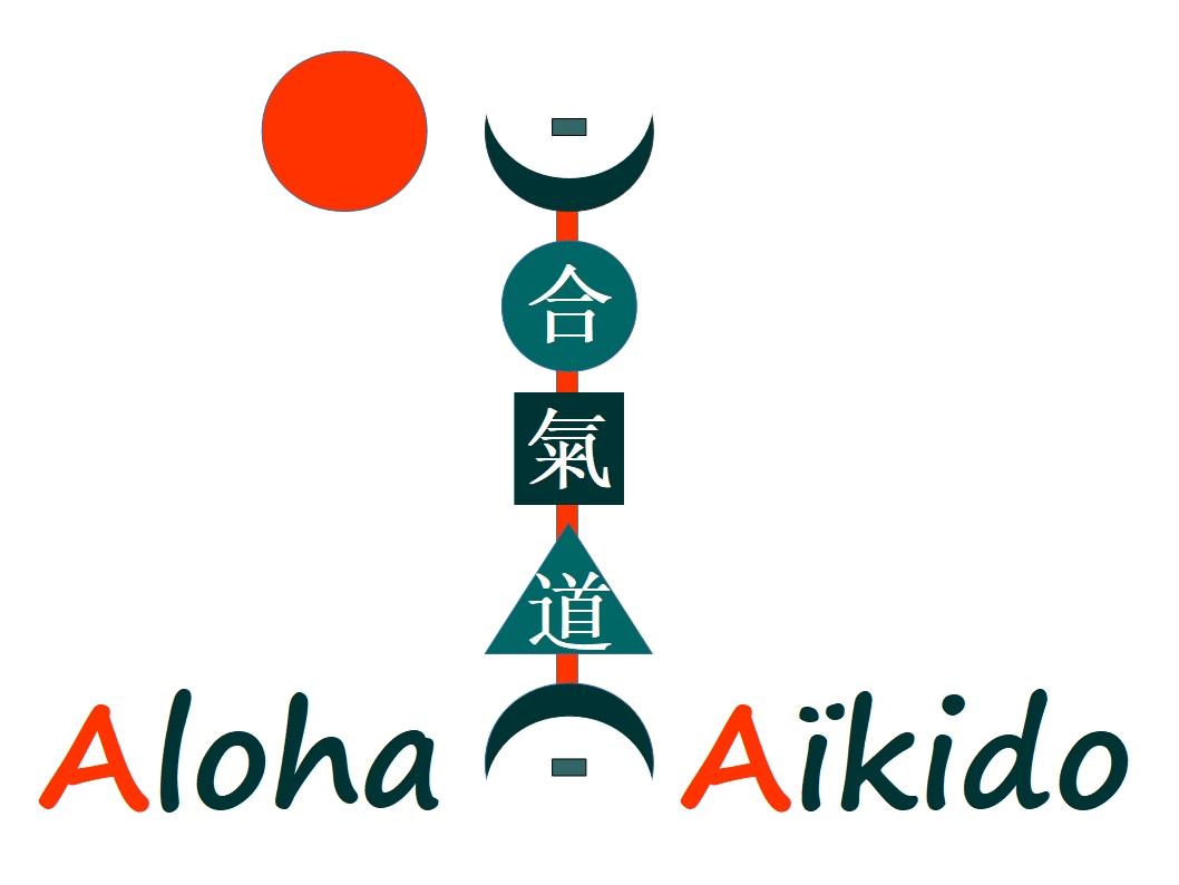 Aloha Aïkido