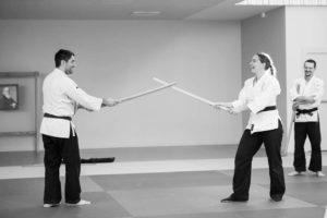 Exercice de ken Morgane FALLON et Martin FLORENTIN